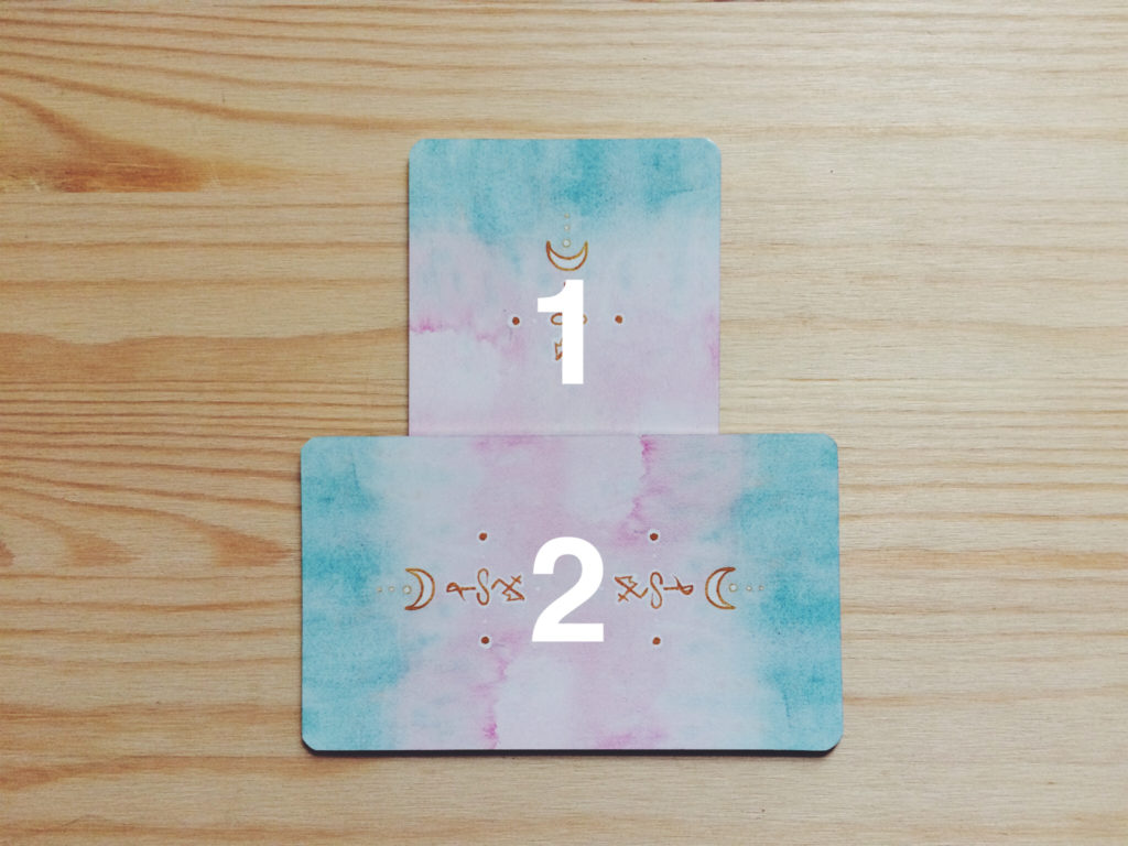 [Imagen: Two-card-cross-1024x768.jpeg]